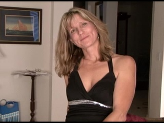 mature-women-tube.com